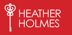 Heather Holmes : Toronto Real Estate Agent